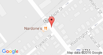 Nardone's Restaurant