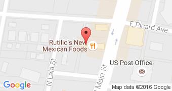 Rutilio's