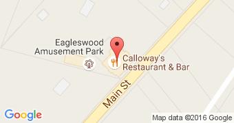 Calloway's Restaurant & Bar
