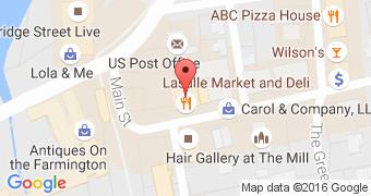 La Salle Market & Deli