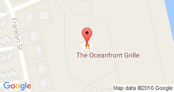 Oceanfront Grille