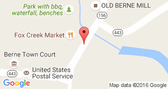 Berne Food Store & Deli
