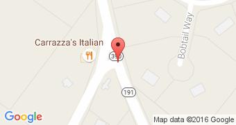 Carrazza's Italian Restaurant