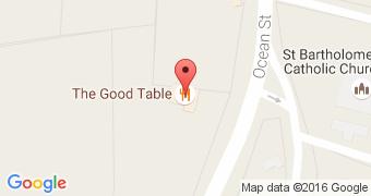 Good Table