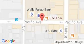 Pac Thai