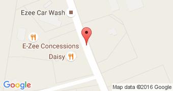 Daisy Family Fast-Food Restaurant