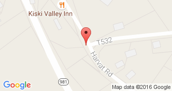 Kiski Valley Inn