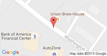 Union Brew House