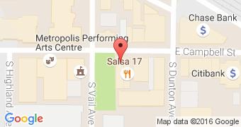 Salsa 17