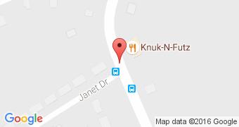 Knuk-N-Futz