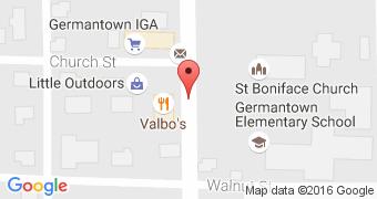Valbo's Restaurant