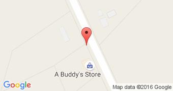 Buddy's Store