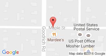 Mardee's