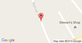Stewart's Shop