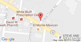 El Monte Mexican Restaurant