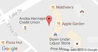 Matthews Family Restaurant