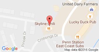 Skyline Chili INC
