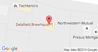 Delafield Brew Haus