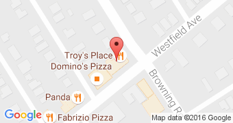 Troy's Place