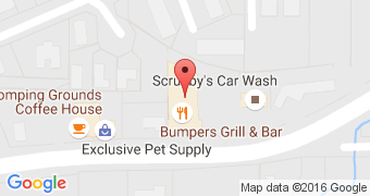 Bumpers Grill & Bar