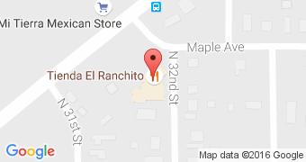 Tienda El Ranchito