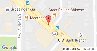 Great Beijing