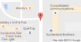 Wallaby's Bar and Pub