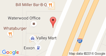 Bill Miller Bar-B-Q Incorporated