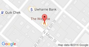 Wayside Restaurant