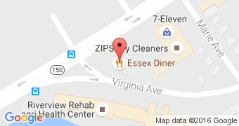 Essex Diner