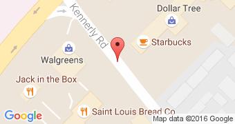 St Louis Bread Co
