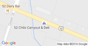 Chilo Carryout & Deli