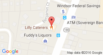 Lilly's Soul Food Restaurant