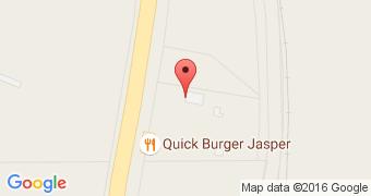 Quick Burger