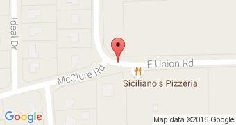 Siciliano's Pizzeria