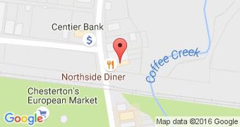 Northside Diner