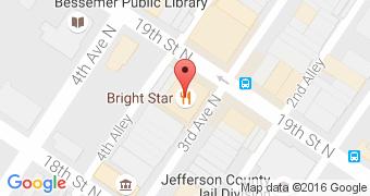 Bright Star Restaurant