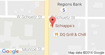 Schiappa's