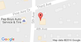 Fifth Avenue Lechonera Incorporated