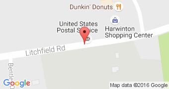 Harwinton Pizza & Restaurant