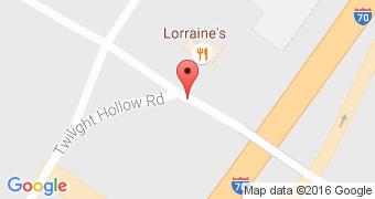 Lorraine's Family Restaurant