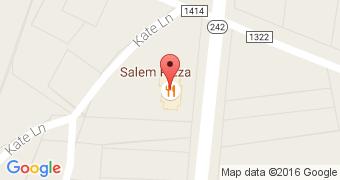 Salem Pizza