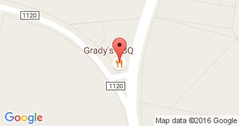Grady's Barbecue