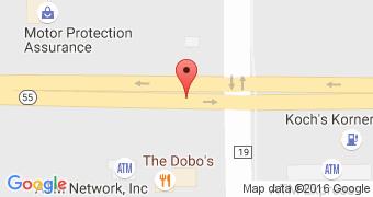 Dobo's