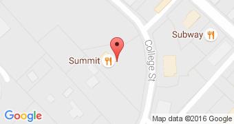 Summit Restaurant