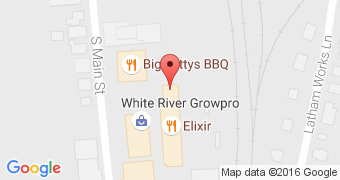 Elixir Restaurant