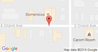 Domenicos Italian Restaurant
