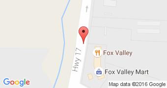 Fox Valley Restaurant