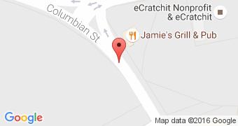 Jamie's Grille & Pub of Braintree