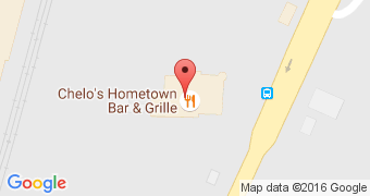 Chelos Hometown Bar & Grill